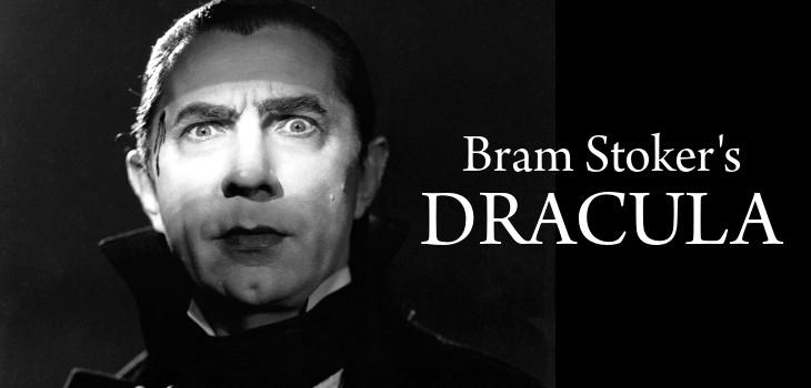 Bram Stoker's Dracula (header)