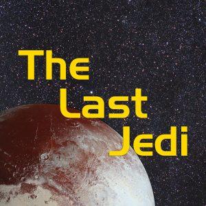 The Last Jedi (2018)