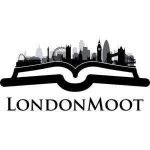 LondonMoot