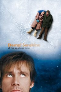 Eternal Sunshine of the Spotless Mind (poster)