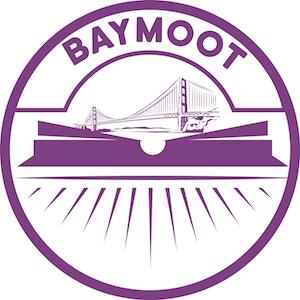 Baymoot Logo