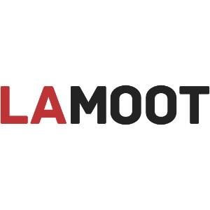 LAMoot Logo