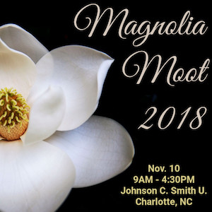 Magnolia Moot