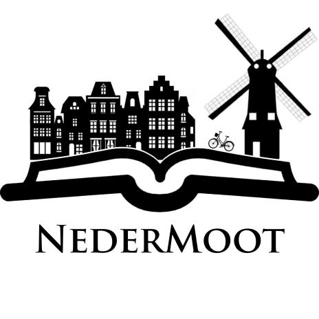NederMoot