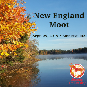 New England Moot