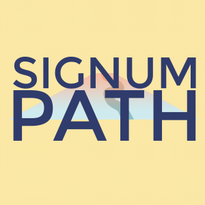 Signum Path: Essential Career Skills Training